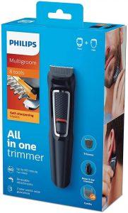 barbero philips precio