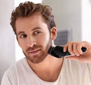 mejor maquina de afeitar