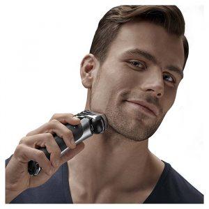 mejor maquina afeitar electrica