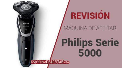 Philips Serie 5000