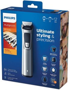 barbero philips opiniones