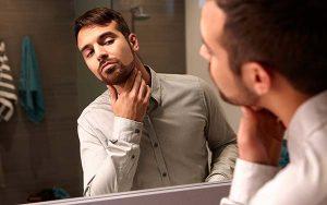 mejor perfilador de barbas braun
