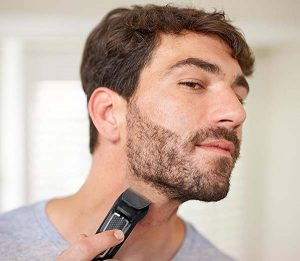 comparativa recortadores de barba