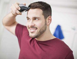 cual es la mejor maquina para cortarse el pelo