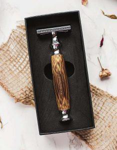 cual es la mejor cuchilla de afeitar clasica