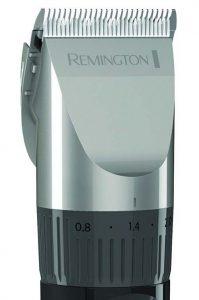 maquina de cortar pelo remington