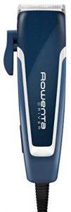maquinas de afeitar rowenta