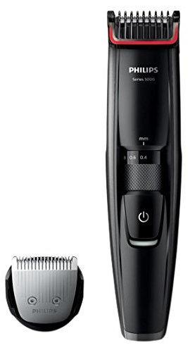 Barbero Philips BT5200 16 1