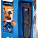 Barbero Philips BT5200 16