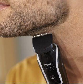 Barbero Philips QG3320 15 2