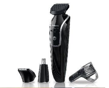Barbero Philips QG3320 15 3