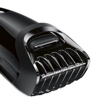 Braun BT5070 precio