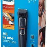 barbero philips mg3730 15