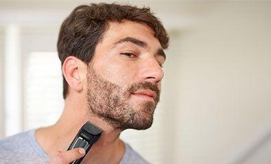 barbero philips mg3730 15 2