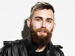 crema para barba
