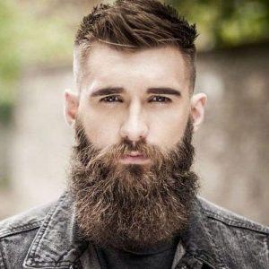 cual es el mejor balsamo para la barba