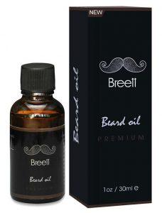 aceite para hacer crecer la barba
