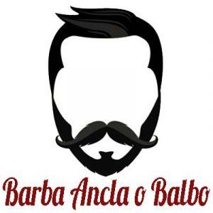 barba ancla