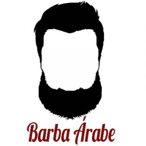 barba arabe