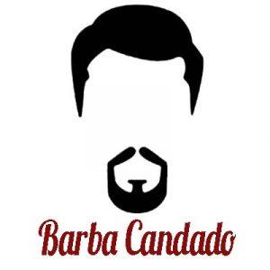barba candado