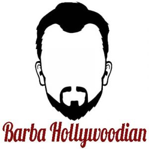 barba hollywoodian