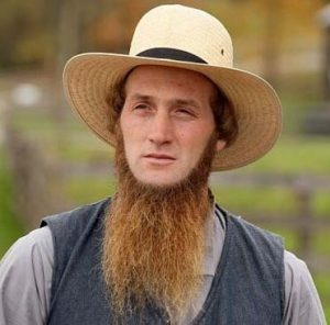 barba amish