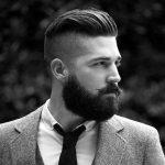 barbas tipo verdi