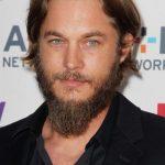 tipo de barba vikinga