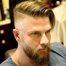 barba victoriana