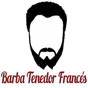 barba tenedor frances