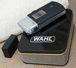 afeitadora whal