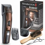 recortadora remington mb4045